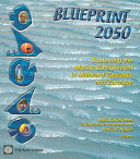 Blueprint 2050
