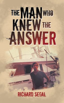 Download The Man Who Knew the Answer Pdf