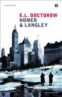 Pdf Homer & Langley (Versione italiana)
