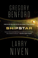 Shipstar Pdf/ePub eBook