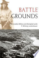 Battle Grounds