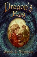 Pdf Dragon's Egg Telecharger