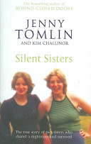 Silent Sisters Book