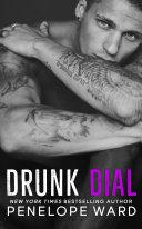 Drunk Dial Pdf/ePub eBook