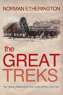 The Great Treks