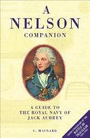 A Nelson Companion