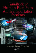 Handbook of Human Factors in Air Transportation Systems