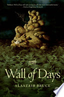 Wall of Days
