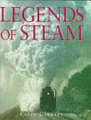 Legends of Steam