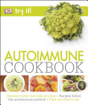 Autoimmune Cookbook