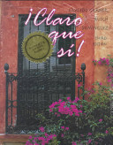 Claro Que Si with Cassette, Third Edition