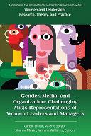 Gender, Media, and Organization [Pdf/ePub] eBook