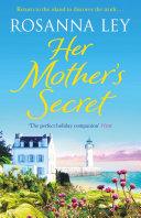 Pdf Her Mother's Secret