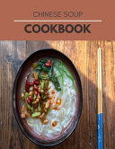 Chinese Soup Cookbook