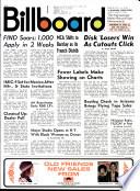 Jun 26, 1971