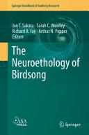 Pdf The Neuroethology of Birdsong Telecharger