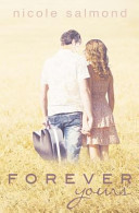Pdf Forever Yours
