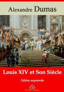 Pdf Louis XIV et son siècle Telecharger