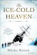 Ice-Cold Heaven Pdf/ePub eBook