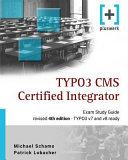 Typo3 Cms Certified Integrator