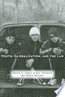 Youth Globalization And The Law