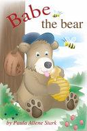 Pdf Babe the Bear
