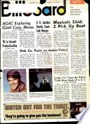 Nov 9, 1968