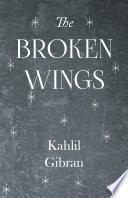 The Broken Wings Book PDF