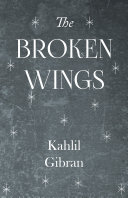 The Broken Wings Pdf/ePub eBook