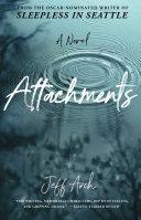 Attachments Pdf/ePub eBook