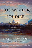 The Winter Soldier Pdf/ePub eBook