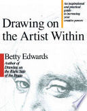 Drawing on the Artist Within Book PDF