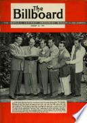 23 ago 1947