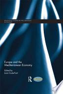 Europe And The Mediterranean Economy