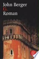 G.  : Roman