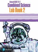 Edexcel GCSE (9-1) Combined Science Core Practical Lab Book 2