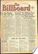 Jun 17, 1957