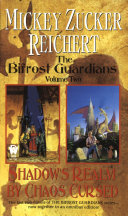 Pdf The Bifrost Guardians: Volume Two Telecharger