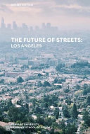 Future of Streets Book