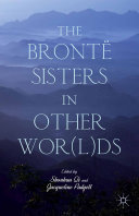The Brontë Sisters in Other Wor(l)ds Pdf/ePub eBook
