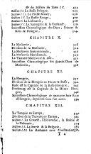 Nouvelle metode pour aprendre la geographie universelle (etc.) 3. ed, augm