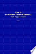 Automated Threat Handbook