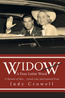Pdf Widow: A Four-Letter Word