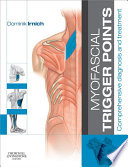 Myofascial Trigger Points   E Book