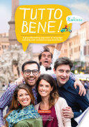 Tutto bene  Italian course for beginners Level 2