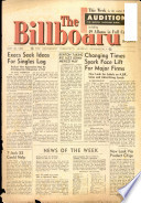 30. Mai 1960