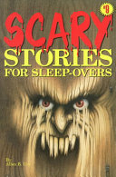 Scary Stories for Sleep Overs