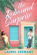 The Rebound Surprise [Pdf/ePub] eBook