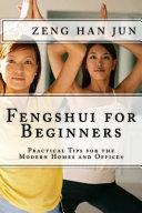Fengshui for Beginners