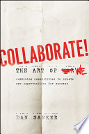 Collaborate Book PDF